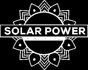 Solar Power Health logo